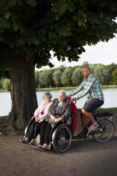 Cykling_utan_alder02