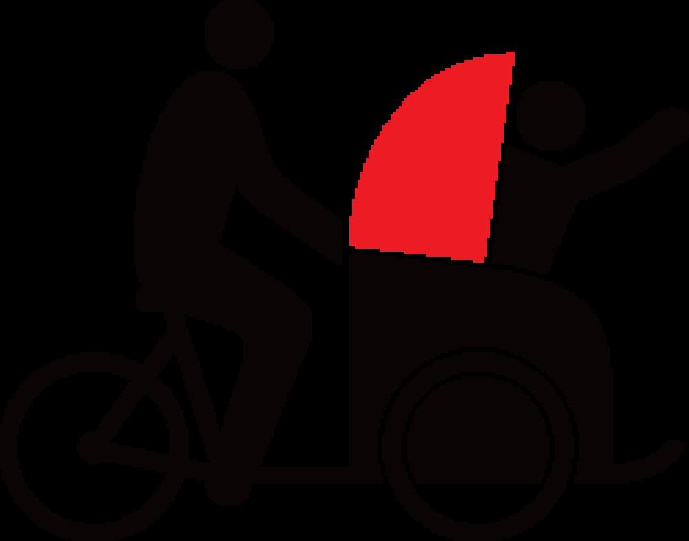 Cykling utan ålder