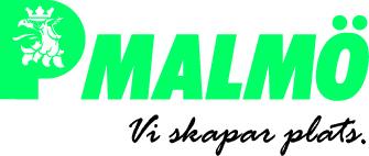 Pmalmö logotyp